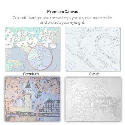 Premium Kits 3