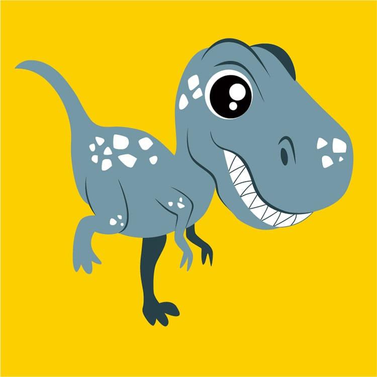 Dino 10