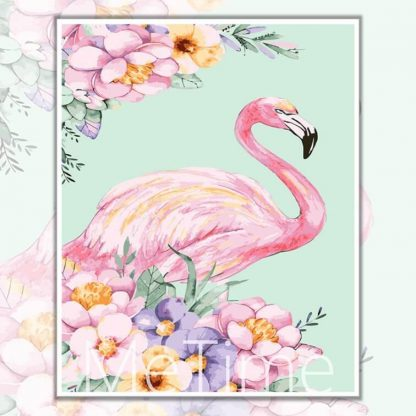 Flamingo 5156