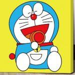 Doraemon 1