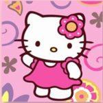 Kitty B047