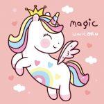 Unicorn MT020